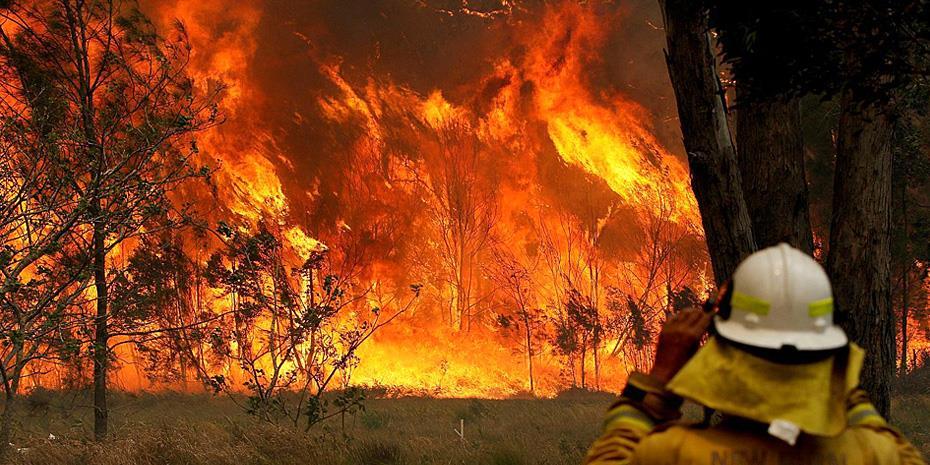 Αυστραλία: 19 νεκροί, 28 αγνοούμενοι από τις πυρκαγιές | Stockwatch - Παράθυρο στην Οικονομία