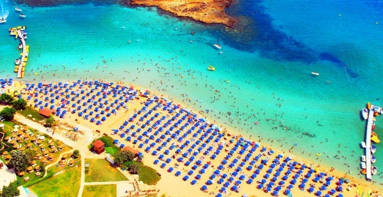 Παραλίες πολυτελείας θέλει ο Περδίος | Stockwatch - Παράθυρο στην Οικονομία