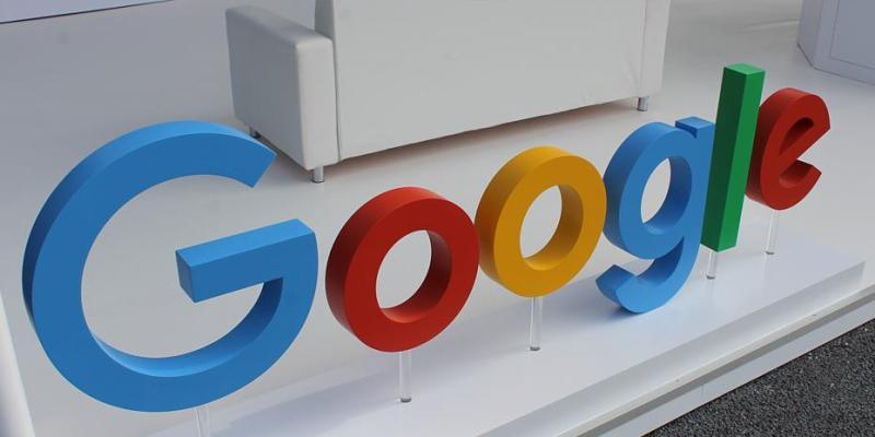 Το News Corp ζητά να διαχωριστεί η Google
