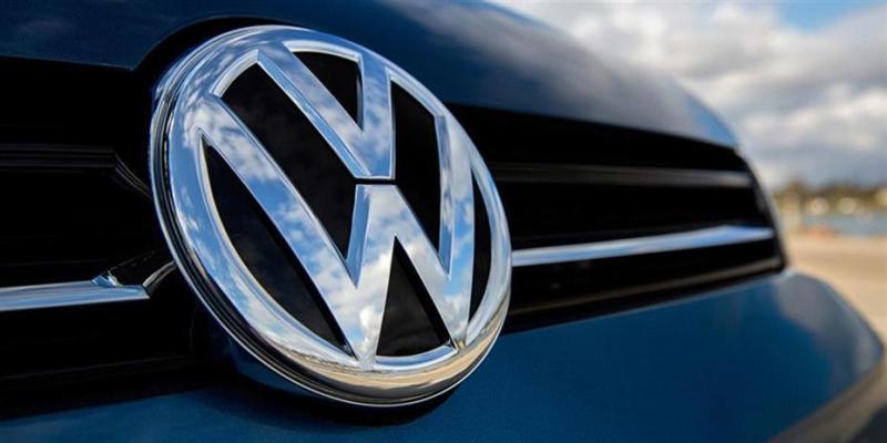 Η Volkswagen εξαγοράζει την Europcar