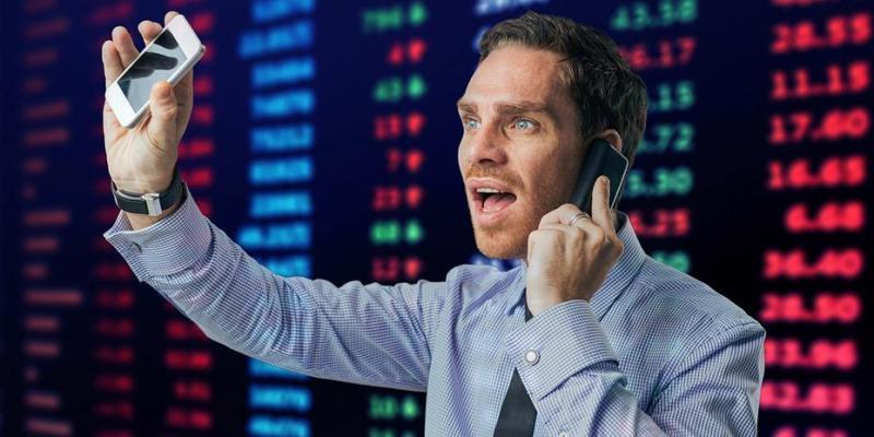 Τι περιμένουν οι αγορές από την ΕΚΤ