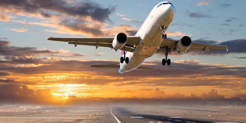 ΗΠΑ: Το shutdown επηρεάζει τις αεροπορικές μεταφορές