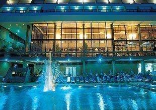 Αποτέλεσμα εικόνας για AMAVI HOTEL in Cyprus beach