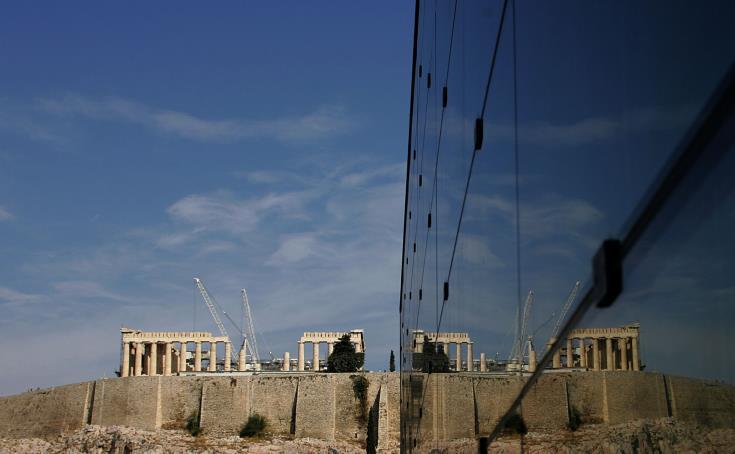 Επαφές Λακκοτρύπη στην Αθήνα