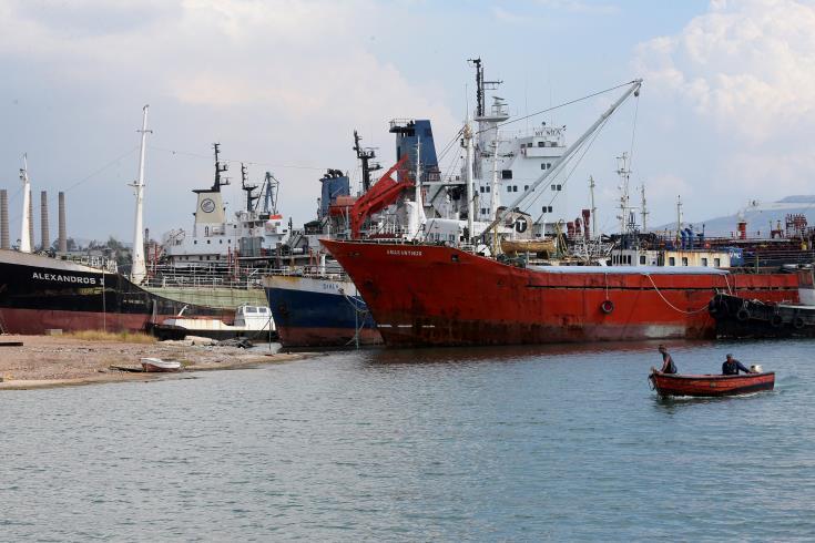 Συμφωνία για τον εξορθολογισμό της ναυτικής εκπαίδευσης και πιστοποίησης στην ΕΕ