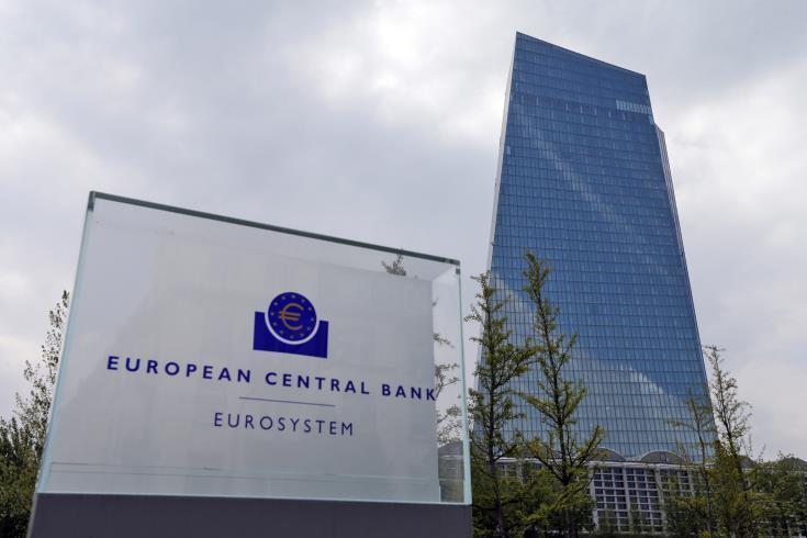 Στο μικροσκόπιο της ΕΚΤ οι νόμοι για εκποιήσεις