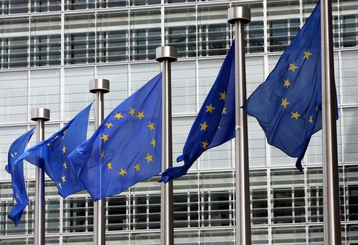 Ενίσχυση εποπτείας χρηματοπιστωτικών ιδρυμάτων και καταπολέμηση χρηματοδότησης της τρομοκρατίας