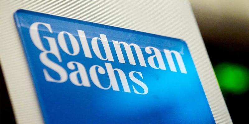 Goldman Sachs: H Fed δεν θα μειώσει τα επιτόκια εντός του 2019