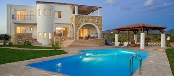Οι κύπριοι επανέρχονται δριμύτεροι στην αγορά ακινήτων