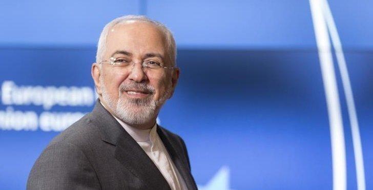 Ιρανός ΥΠΕΞ: Η κλιμάκωση που προκαλούν οι ΗΠΑ είναι «απαράδεκτη»