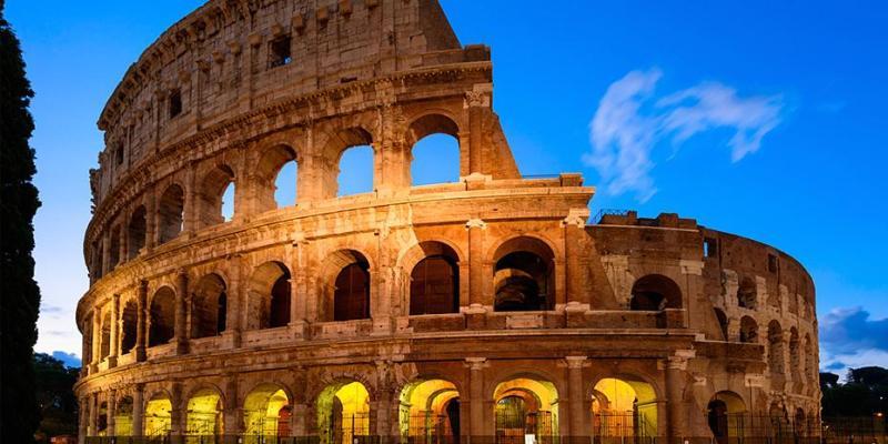 Ιταλία: Τριγμοί στη συγκυβέρνηση Κεντροαριστεράς-Πέντε Αστέρων