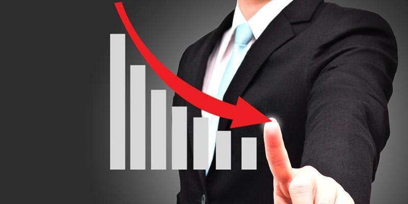 Ο ΟΠΕΚ βλέπει 3% παγκόσμια ανάπτυξη φέτος και 3,1% το 2020