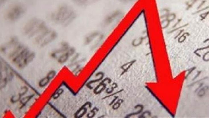 Η Κύπρος κατέγραψε τον χαμηλότερο ετήσιο πληθωρισμό