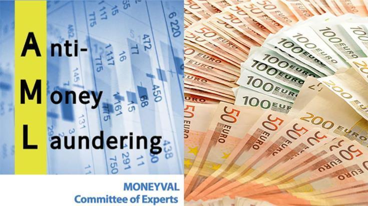 Επικριτική για Μολδαβία έκθεση της Moneyval