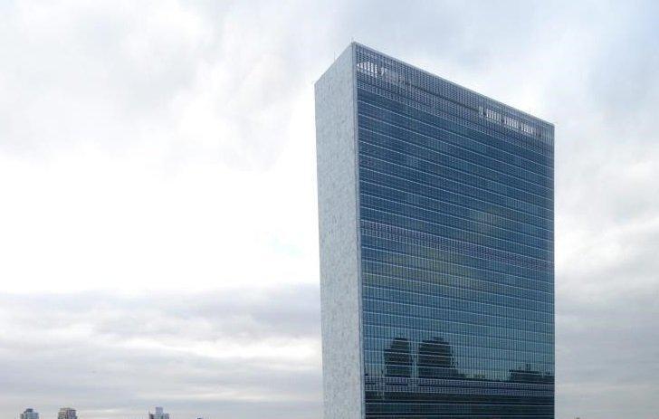 Το Συμβούλιο Ασφαλείας αναμένεται να συγκληθεί εκτάκτως για να συζητήσει σχετικά με τη Συρία