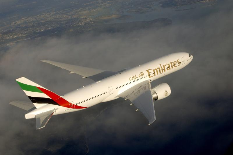Explore Dubai with Emirates | Stockwatch - All about the economy