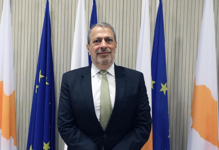 Σ. Σαββίδης: Δεν θα εξευτελίσω τον θεσμό που υπηρετώ