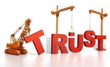 StockWatch Trust Index: Όλες οι έρευνες εμπιστοσύνης για εταιρείες